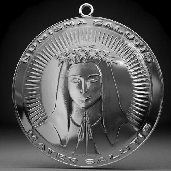 medalactual