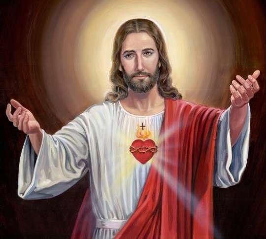 sacred-heart-of-jesus-mockup v2